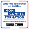 offre_eligible_mcf_CPF_carre_fond_blanc_RVB